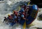 Rafting_em_Brotas