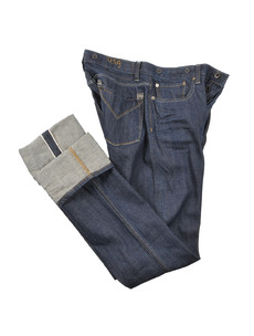 e0e8d2c9f40 ... ξεχωρίσαμε αυτή τη γκρι μακρυμάνικη μπλούζα, με κουκούλα. Στο  Shop.bodytalk.gr, θα βρείτε πολλά προϊόντα της μάρκας, που μπορείτε να τα  αποκτήσετε με ...