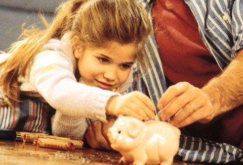 make-kids-money-managers-01-af