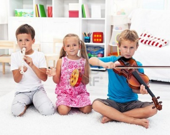 our-first-band-kids-playing-on-musical-instruments-