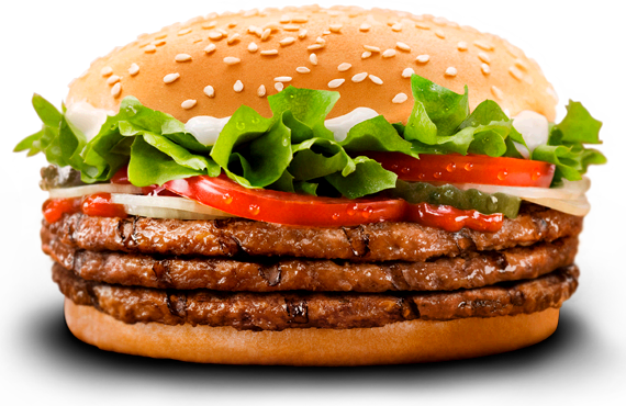 whopper-triple-with-cheese