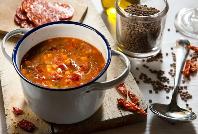 zuppa-di-lenticchie-rosse-picc-501b82f0ec13a