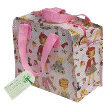 τσάντα για μωρό