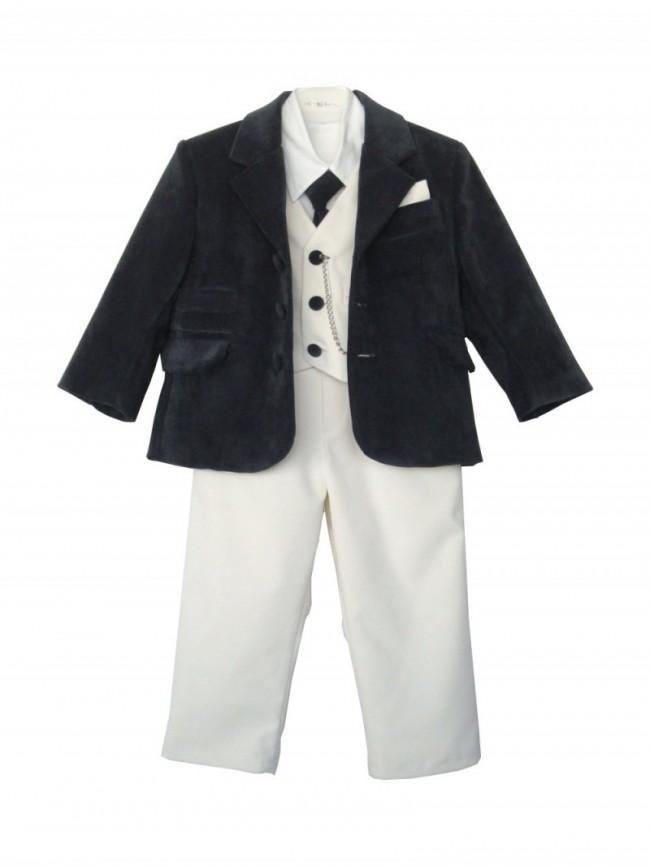 Χειμωνιάτικα βαπτιστικά ρούχα για αγοράκια!  9a6d50e9c00
