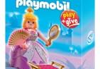 PLAY & GIVE_BOX_prigkipissa