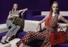 Prada-Fall-Winter-2012-2013-Campaign-11-600x400