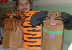 paper-bag-puppets-2