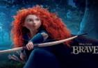 Brave-brave-28745553-1600-1000-630x393