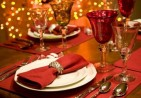 christmas-dinner-at-vallarta-restaurants-2e4d5e64