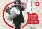 zambomba_poster_2012
