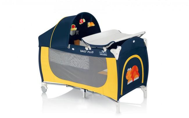 ab62a08d49d Τα βρεφικά πάρκα είναι από τα απαραίτητα έπιπλα που χρειάζονται οι νέοι  γονείς. Είναι ο ιδανικός χώρος να αφήσετε το μωρό για να μαγειρέψετε, να  κάνετε τους ...