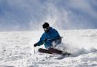 skier2