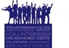 volunteerismpage