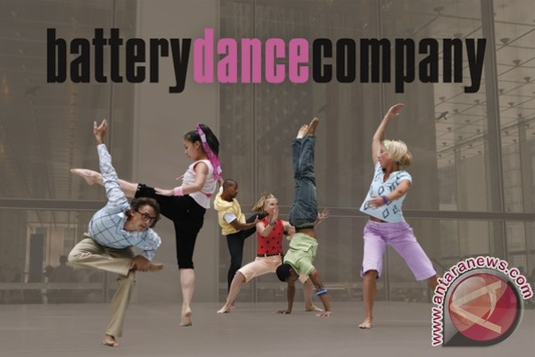 20111012Battery_Dance_Company
