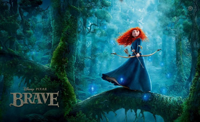 Brave-Wallpaper-brave