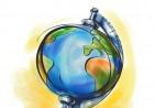 Geography_globe