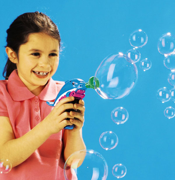 kids-bubbles1