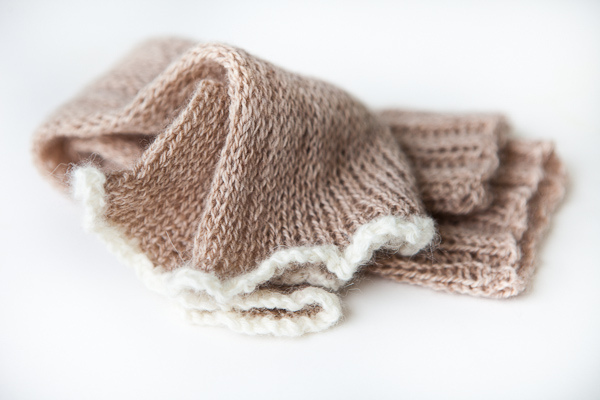 la-la-cashmere-knitted-arm-warmers-6822