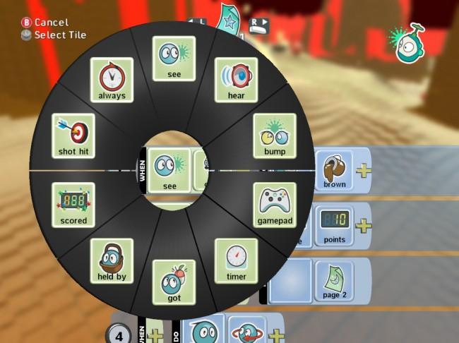 sensor_wheel