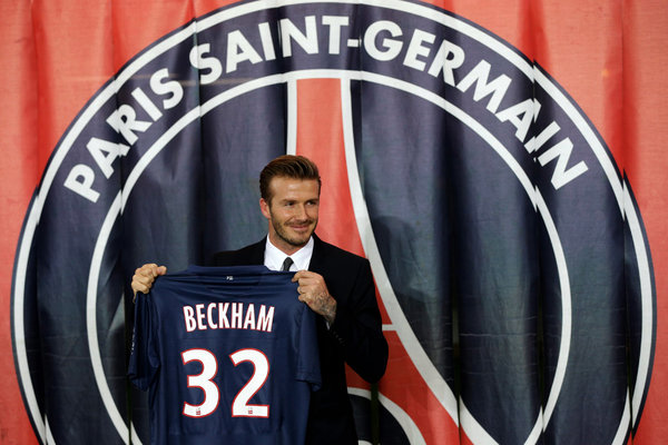 01iht-beckham-articleLarge