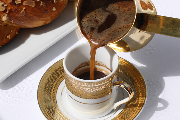 28232_greek_coffee_620