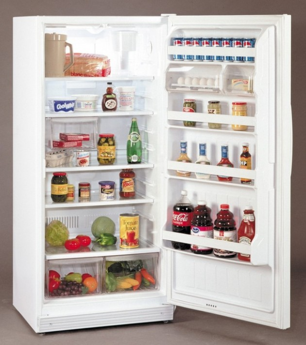 Complaint-Against-Samsung-India-To-Pay-26K-For-Selling-Defective-Fridge