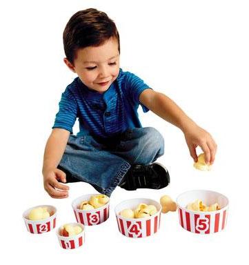 Discount-School-Supply-Smart-Snacks-Count-Em-Up-Popcorn