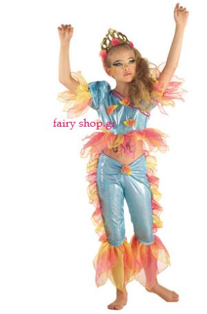 Fairyshop.gr