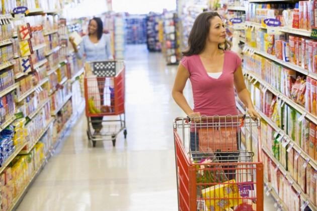 Healthy-food-shopping1