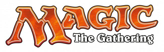 LL_MTG_Fire_Logo