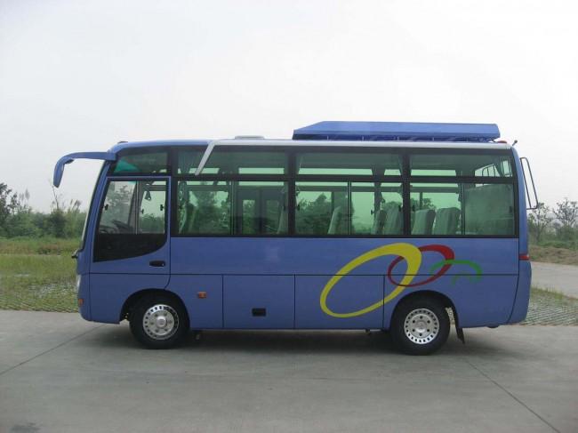 Mini-Bus-17-29-Seats-