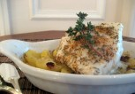 Roasted-Cod-on-a-Potato-Gratin-1 (1)