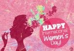 Womens-Day-Poster-630x441