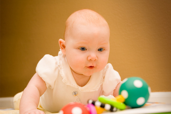 baby-tummy-time-rattle