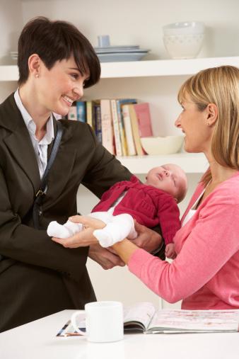 babysittingmomandnanny