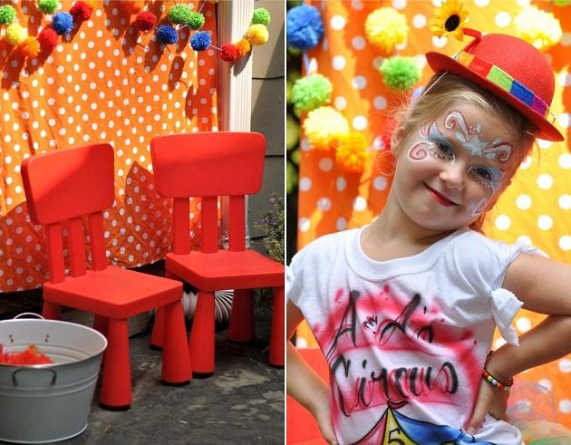 carnival-014
