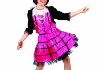carnival-costumes-cancan-for-kids