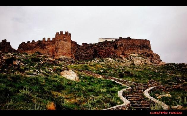 castelo rosso4cineac