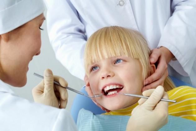 child-at-dentist-small