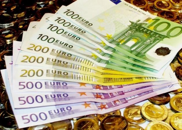 euro-geld1