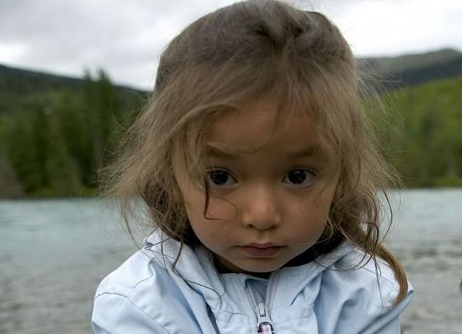 little-girl-face