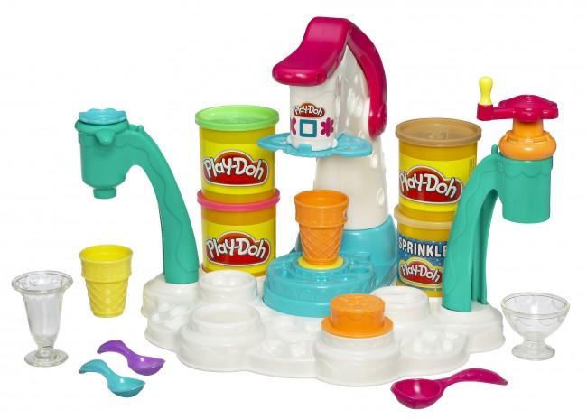 play-doh-magic-swirl-ice-cream-shoppe1