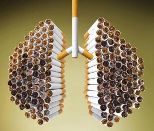 smoking-cigarette_181