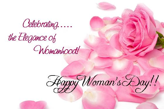 womens-day-greeting-card