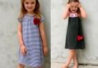 φορεματα για κοριτσια