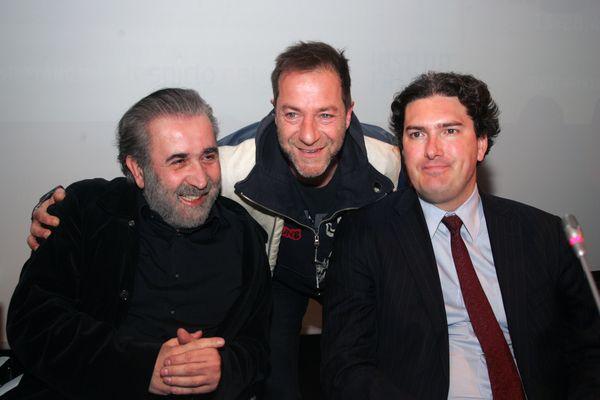 121923-Λαζόπουλος Λιγνάδης Descotes