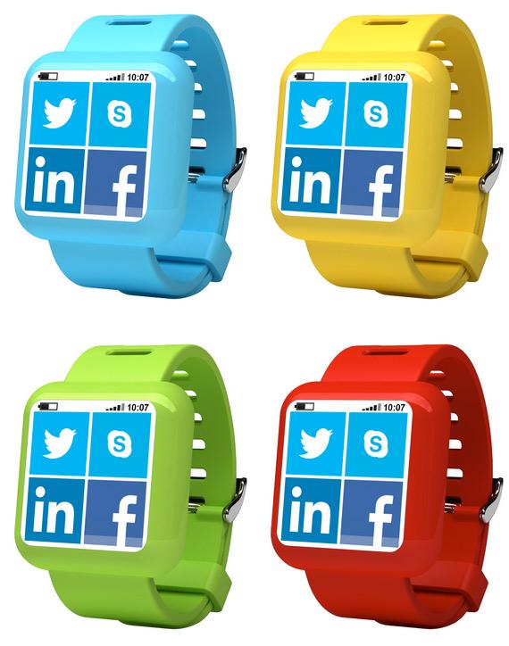2Gnomio-watch-for-Windows-Phone-110