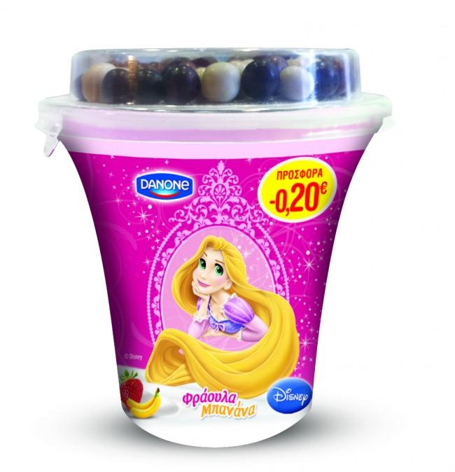 3d_Rapunzel_new
