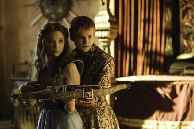 Game-Of-Thrones-III-5