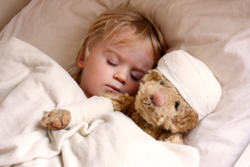 High-Fevers-Brain-Damage-and-Febrile-Seizures
